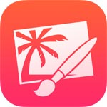 pixelmator-ios-icon