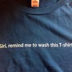 siri-t-shirt