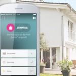 smarthome-telekom-header