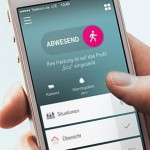 telekom-smarthome-app-500