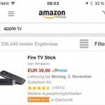 amazon-apple-tv