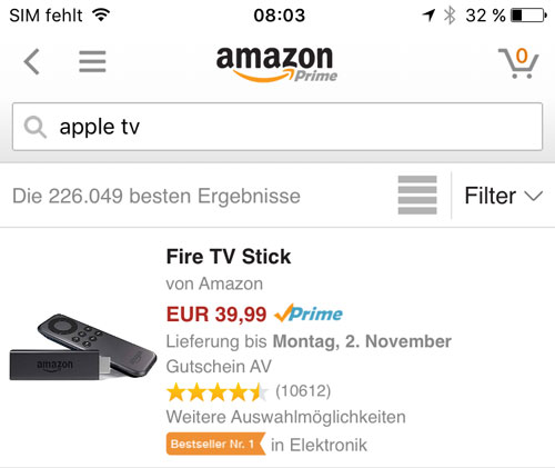 amazon-apple-tv