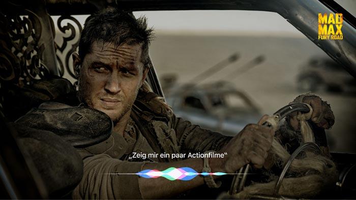 apple-tv-4-siri