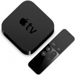 apple-tv-500