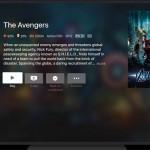 apple-tv-apps-header
