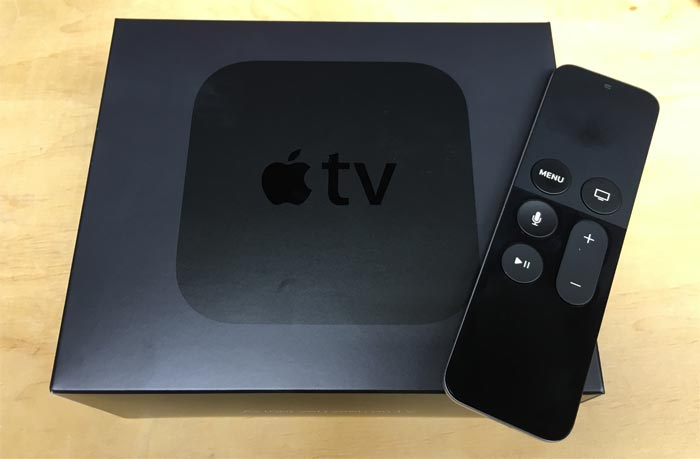 apple-tv-box-700