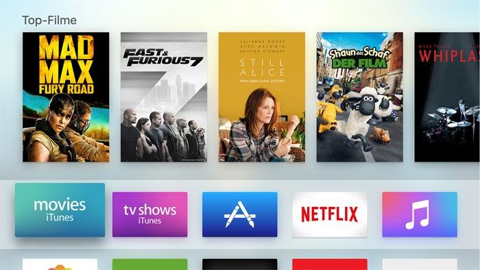 apple-tv-screen