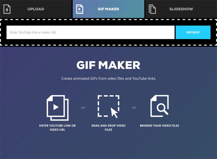 gif-maker