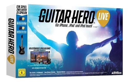 guitar-hero-500