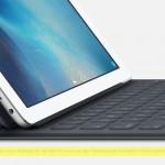 ipad-pro-smart-keyboard-deutsch