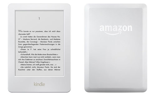 kindle-weiss-500