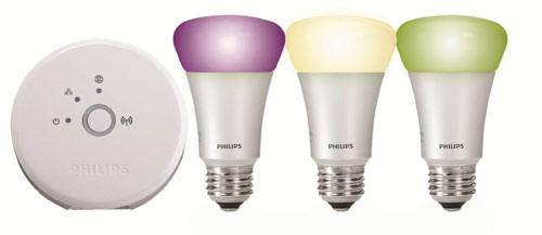 philips-hue-alt