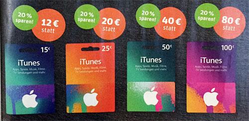 Singlebörse Pforzheim gratis