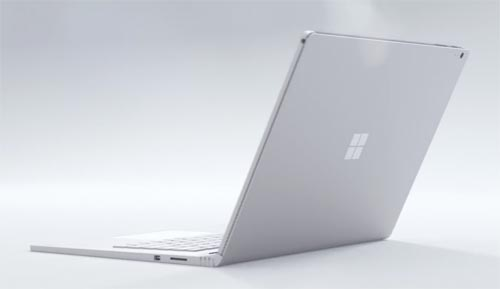 surface-book-500