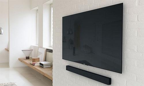 tv-500