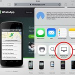 whatsapp-web-ipad