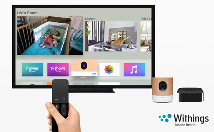 withings-home-apple-tv