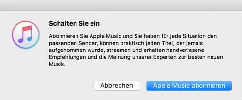 apple-music-abonnieren