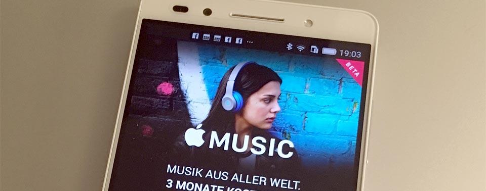 Profilbild Bei Spotify Löschen Iphone