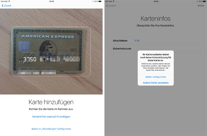 apple-pay-deutschland-kartenscan
