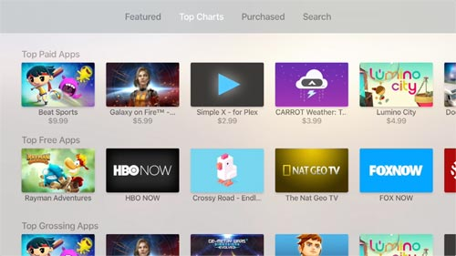 apple-tv-app-store-charts