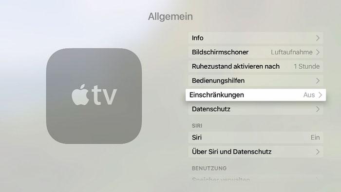 apple-tv-enschraenkungen