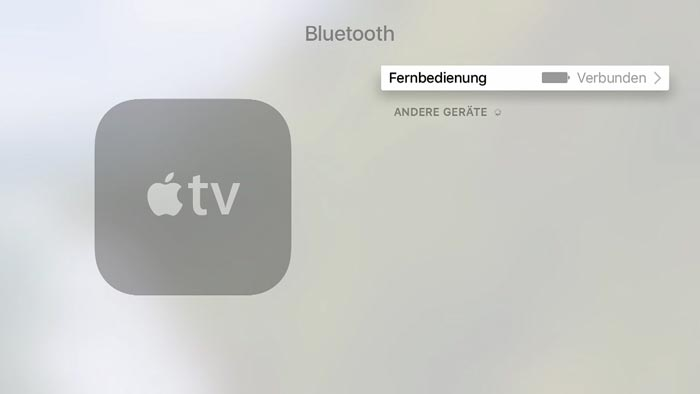 apple-tv-fernbedienung-akku