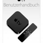 apple-tv-handbuch