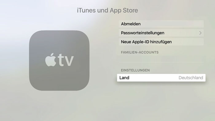 apple-tv-land
