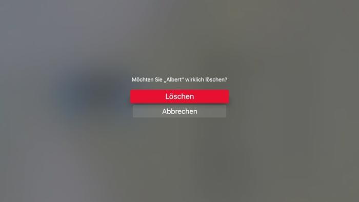 apple-tv-loeschen2