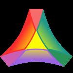 aurora icon