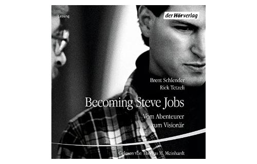 becoming-steve-jobs