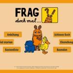 frag-die-maus-500