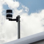 netatmo-windmesser-header