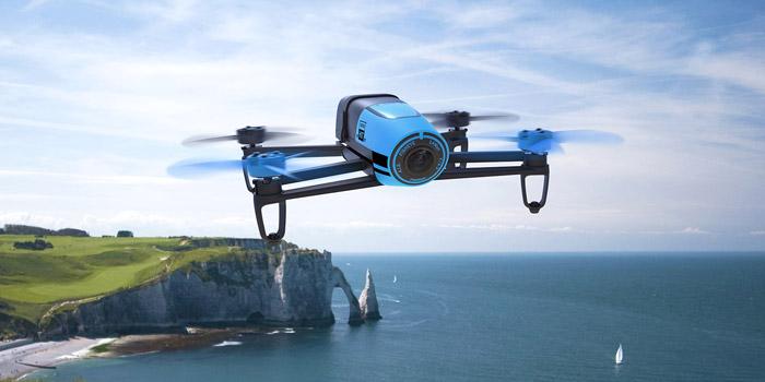 parrot-bebop-drone-new-01