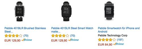 pebble-500