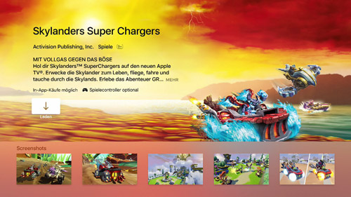 skylanders-superchargers-apple-tv