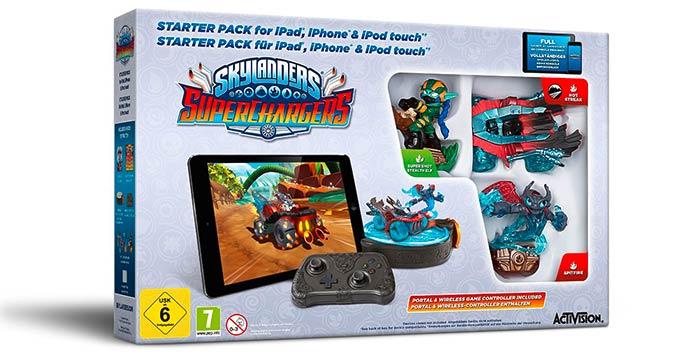 skylanders-superchargers-starterkit-ios