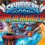 skylanders-superchargers-title970