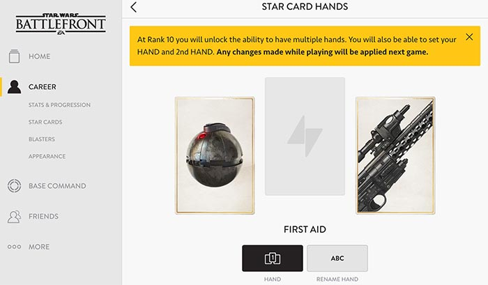 star-wars-battlefront-starcards700