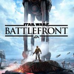 star-wars-battlefront960