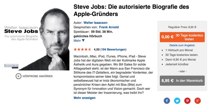 steve-jobs-hoerbuch-700