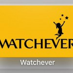 watchever-header