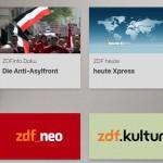 zdf-app-header
