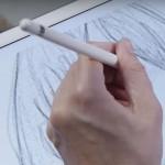 zeichnen-ipad-pro