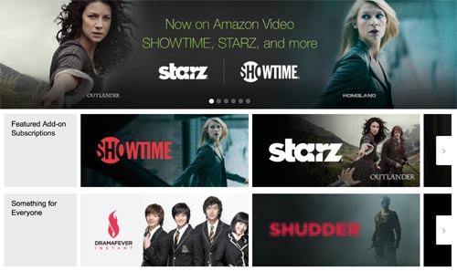 amazon-streaming-partners-500