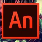 animate-header