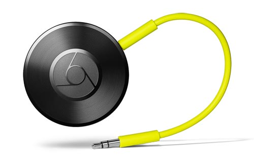 chromecast-audio-500