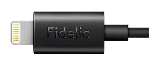 fidelio-lightning-500