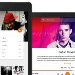 google-music-header